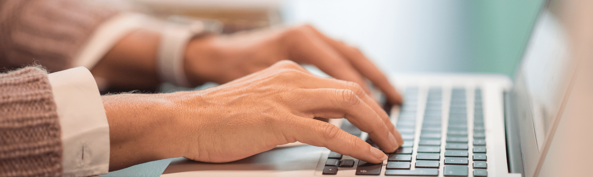 online loopbaancoach koers bepalen