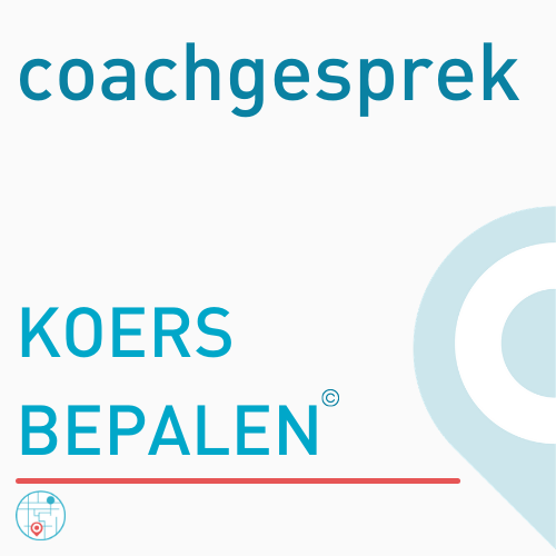 online loopbaancoach